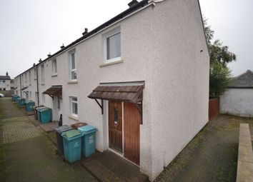 3 bed end terrace house for sale in Afton Road, Cumbernauld G67