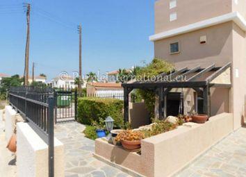 Thumbnail 4 bed villa for sale in Chlorakas, Chloraka, Cyprus
