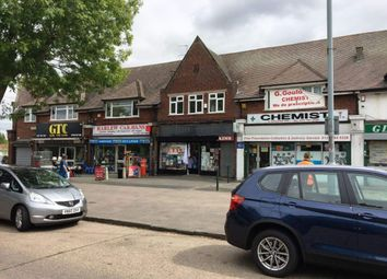 Thumbnail Commercial property for sale in Glebe Farm Road, Birmingham