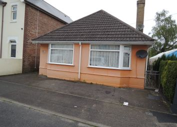 Thumbnail 3 bed bungalow for sale in Pembroke Road, Poole