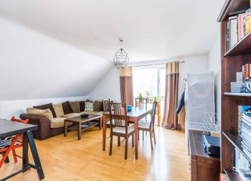2 bed maisonette for sale in Stanhope Road, Highgate, London N6