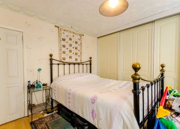 Thumbnail 2 bedroom property for sale in Sidney Road, South Norwood