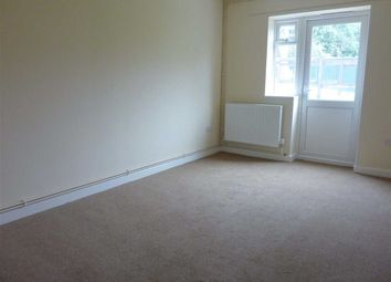 Thumbnail 1 bed flat to rent in Muskaan House, Ground Floor Rear, Flat 17, 1 Dartford Road, Dartford
