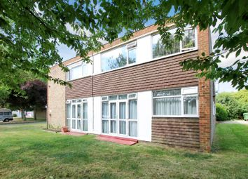 Thumbnail 1 bed flat for sale in Radnor Road, Worthing