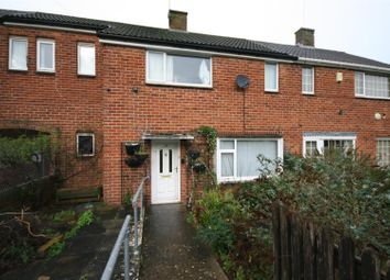 Thumbnail 3 bed property for sale in Maes Y Fron, Colwyn Bay