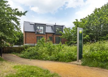 6 bed detached house for sale in Alcott Close, Hanwell W7