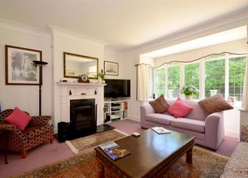 Thumbnail 5 bedroom detached house for sale in Jointon Road, Folkestone, Kent