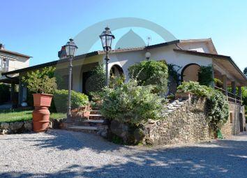 Thumbnail 1 bed villa for sale in Val di Chiana, Chiusi, Siena, Tuscany, Italy
