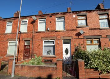 3 bed terraced house for sale in Station Road, Haydock, St. Helens WA11