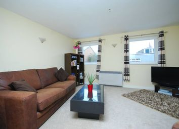 Thumbnail 4 bed town house to rent in Cyclops Mews, Isle Of Dogs