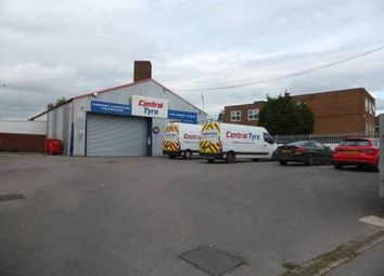 Thumbnail Industrial to let in Speedwell Road, Speedwell, Bristol