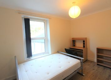 Thumbnail Room to rent in Gordon Road, Roath, Cardiff