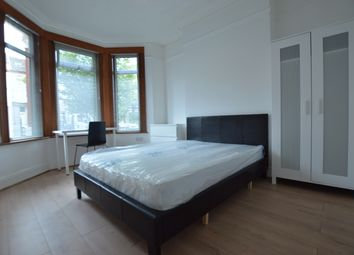 Thumbnail 5 bed terraced house to rent in Kimberley Gardens, London