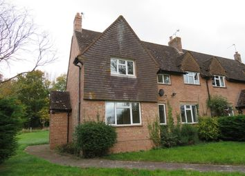 Thumbnail 3 bed cottage to rent in Coronation Cottage, Tretire, Hereford