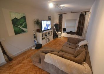 Thumbnail 3 bed semi-detached house to rent in Peniel Road, Carmarthen
