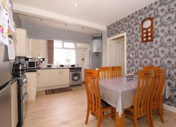 Thumbnail 3 bed terraced house for sale in Shepley Street, Hyde