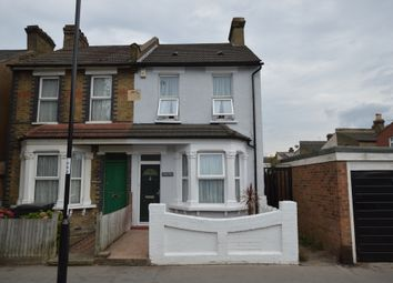Thumbnail 3 bed semi-detached house for sale in Arden Villas, Edward Road, Croydon