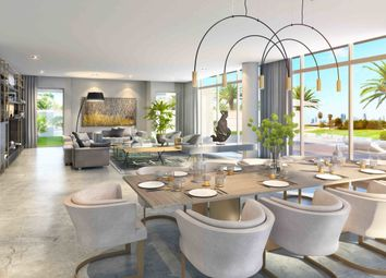 Thumbnail 5 bed villa for sale in Welcome To Golf Place At Dubai Hills Estate, United Arab Emirates