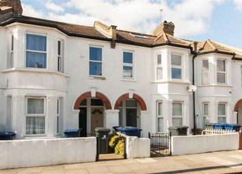 Thumbnail 3 bed maisonette for sale in Petersfield Road, London