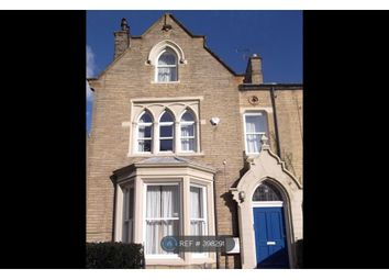 Thumbnail Room to rent in Ashgrove, Bradford