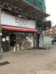 Thumbnail Restaurant/cafe for sale in The Hyde, Colin Parade, The Hyde, Edgeware Road