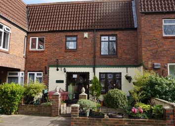 Thumbnail 3 bedroom terraced house for sale in Tillingham Green, Basildon