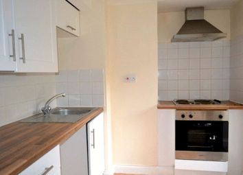 Thumbnail 1 bed flat to rent in Wellington Street, Gloucester