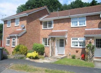 Thumbnail 2 bedroom property to rent in Anvil Close, Waterlooville
