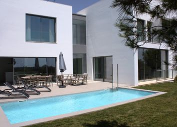 Thumbnail 4 bed villa for sale in Las Colinas Golf Resort, Las Colinas Golf Resort, Alicante, Spain