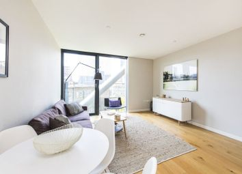 Thumbnail 1 bedroom property to rent in Sumner Street, London