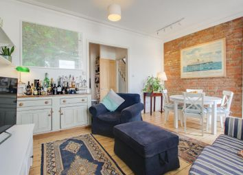 Thumbnail 2 bed flat to rent in Manor Park, Hither Green, London