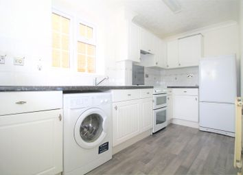 2 bed semi-detached house for sale in Rowan Lea, Chatham, Kent ME5