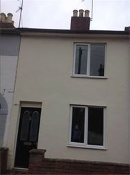 Thumbnail 3 bedroom semi-detached house to rent in Shrubland Road, Colchester, Essex