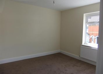 Thumbnail 2 bed terraced house for sale in Recreation Avenue, Snodland, Kent