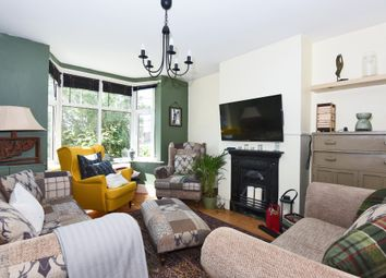 3 bed semi-detached house for sale in Century Road, Staines TW18