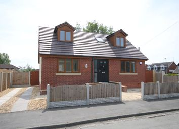 Thumbnail 2 bed detached house for sale in Schwartzman Drive, Banks, Southport