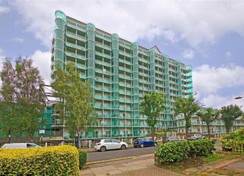 Thumbnail 3 bed flat to rent in Sydney Road, Enfield Town