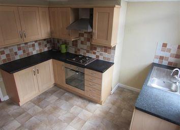 2 bed property for sale in Carnarvon Road, Preston PR1