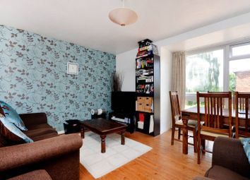 Thumbnail 2 bed flat to rent in St Richards Court, Ham