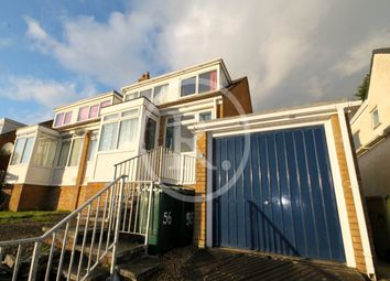 Thumbnail 4 bedroom property to rent in Rhoshendre, Waunfawr, Aberystwyth