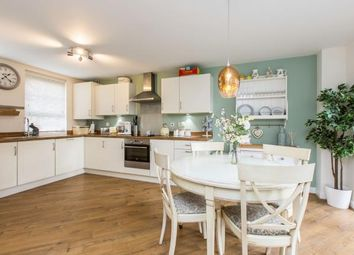 Thumbnail 3 bed detached house for sale in Gatekeeper Close, Sandbach, Cheshire, Sandbach