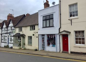 Thumbnail Retail premises to let in Smith Street, Warwick