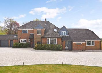 Cadsden Road, Princes Risborough HP27, buckinghamshire property