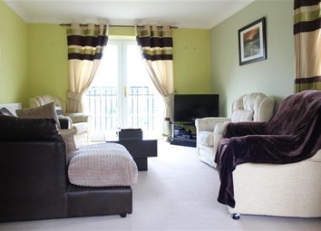 Thumbnail 2 bed flat to rent in Nightingale Way, Chorley