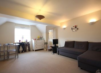Thumbnail 2 bed flat to rent in Friar Court, Friar Street, Worcester