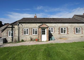 Thumbnail 2 bed barn conversion to rent in Higher Came, Dorchester