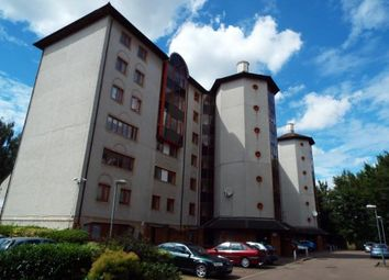 Thumbnail Property for sale in Westminister Court, Eleanor Way, Waltham Cross, Hertfordshire EN87Sh