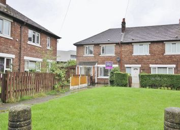 3 bed terraced house for sale in Attlee Road, Huyton With Roby, Liverpool L36