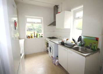 Thumbnail 5 bed semi-detached house to rent in Finchley Lane, Hendon
