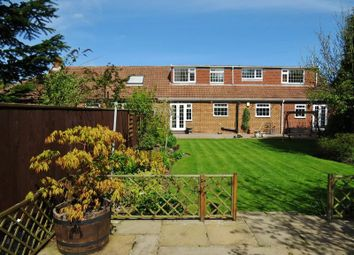 Thumbnail 3 bed semi-detached bungalow for sale in Hollywell Grove, Woolsington, Newcastle Upon Tyne